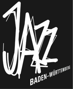 Logo-Jazz-BW