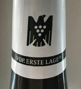 oberbergener-bassgeige