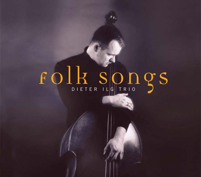 cov_ff05_folksongs