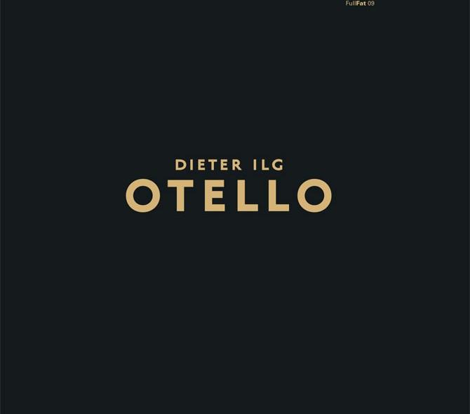 cov_ff09_otello
