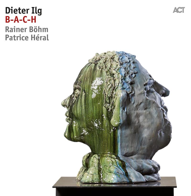 cover-9844-1_Dieter-Ilg-800px